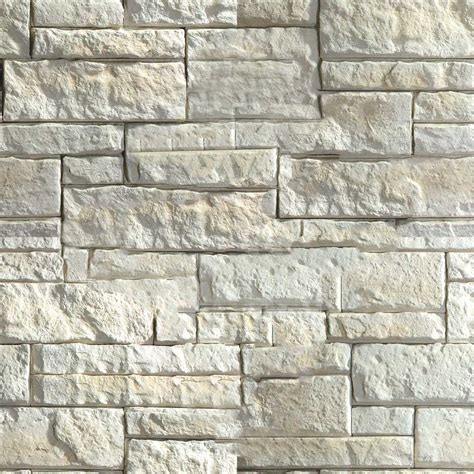 pattern wall sketchup texture sketchup pesquisa google textura pedra