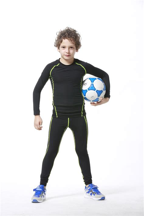 Legging Ctr Boys 6 13 buy wholesale wear from china