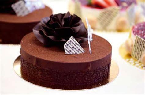 Cokelat Praline Talas Dgn Corn Flakes chocolate for bareca magazine