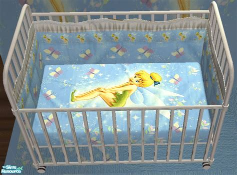 Aaaaaaac S Tinkerbell Set Tinkerbell Bedding Crib Tinkerbell Bedding Set