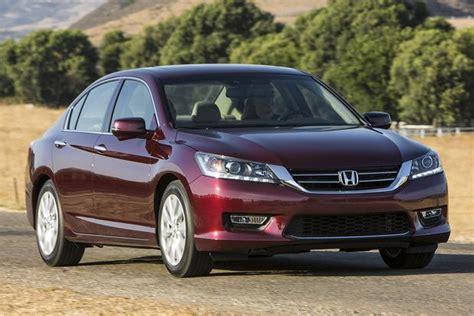 New Subaru Commercial by 2015 Subaru Legacy Commercial New 2015 Subaru Legacy