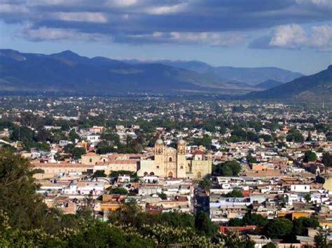 outdoor adventure and yoga retreat in oaxaca mexico