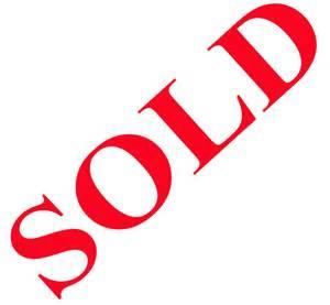Home Design Engineer lebanonoffroad com sold