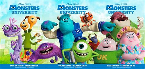 the disney pixar monsters universitytoy story zone also acts as a new foreign promotion for pixar s monsters university