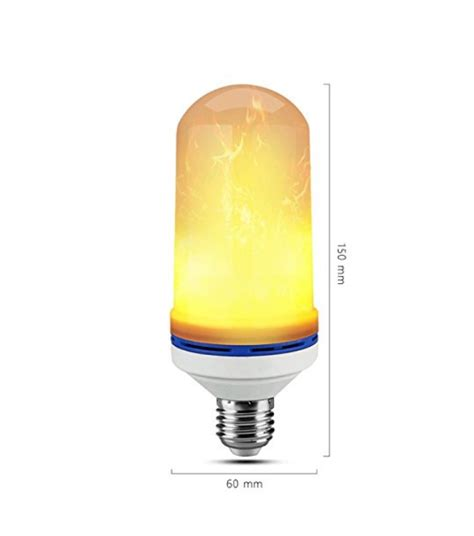 flickering light bulbs walmart 70 sale flickering light bulbs