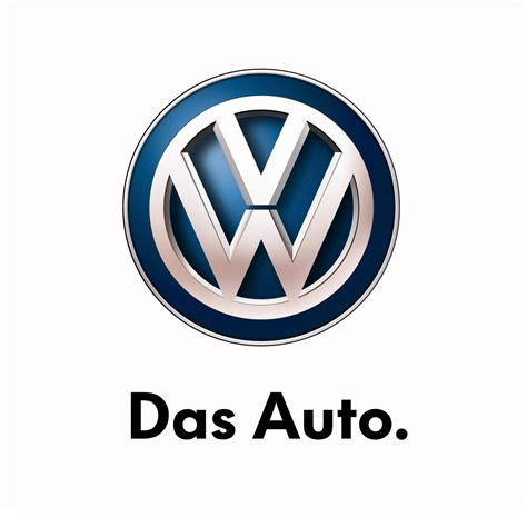 volkswagen logo volkswagen logo 3d www imgkid com the image kid has it