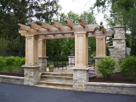 27 best images about wv stone columns on pinterest faux
