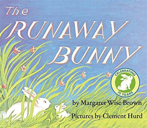 libro the runaway bunny spanish 9780064430180 the runaway bunny abebooks margaret wise brown 0064430189