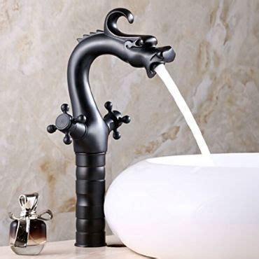 kitchen sink faucets ratings rozin faucet reviews top faucets reviewed