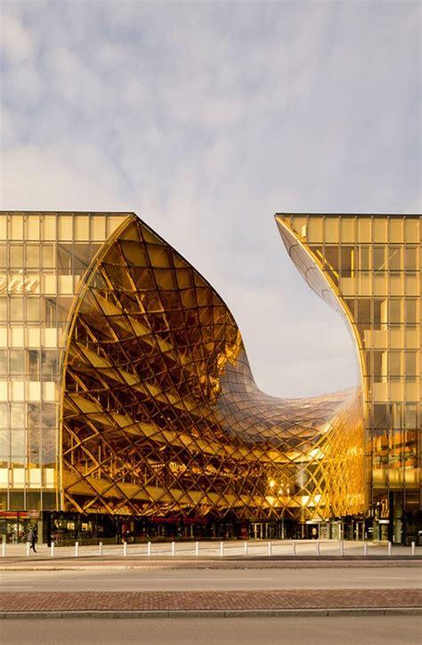 design center malmo malm 246 architecture tours e architect