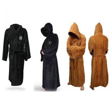 cheap jedi robes get cheap sith robe aliexpress alibaba