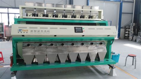 color sorter images of colour sorter machine colour sorter machine photos