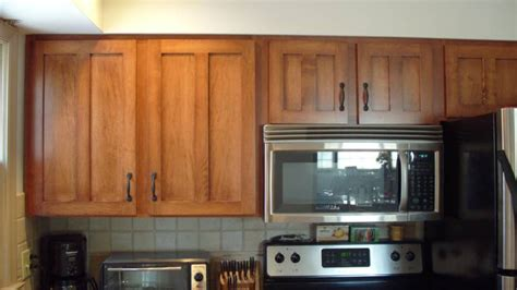 Kitchen Cabinet Doors Refacing Photos Kitchen Cabinet Refacing In Westchester Putnam