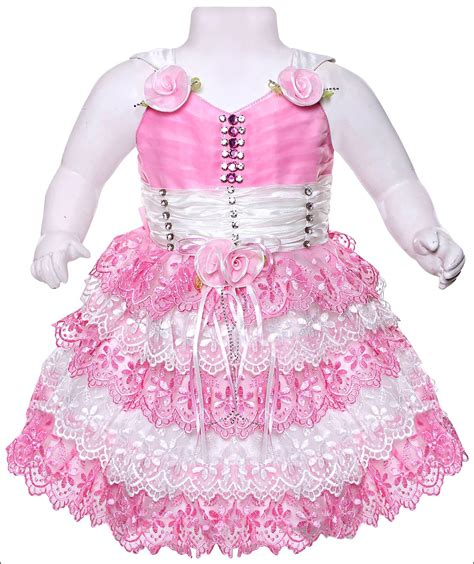 baby dress design dailymotion stylish frocks designs for little angles pk vogue