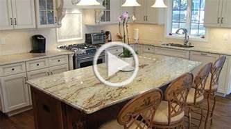 how much overhang for kitchen island kitchen island with granite kitchen island with granite overhang portable kitchen islands with