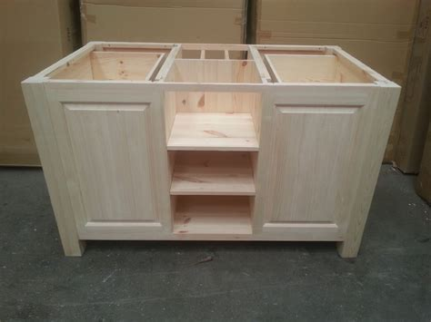 solid pine kitchen island unpainted bestbutchersblock