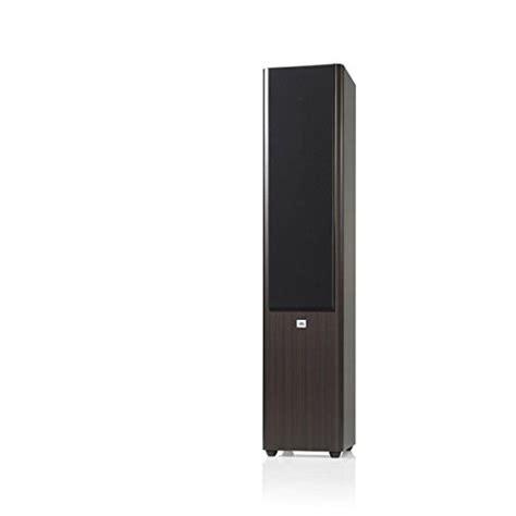jbl studio 280 7 1 home theater speaker system package