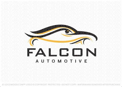 Auto Logo Tier by 176 Best Animal Logos For Sale By Logomood Melanie D