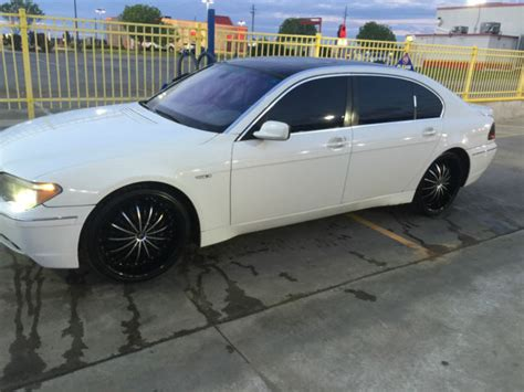 airbag deployment 2000 infiniti g regenerative braking 2004 bmw 745 how to change top water hose service manual how to adjust ideal on a 2004 bmw 7