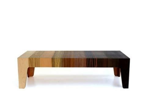 different types of tables different types different types of wood
