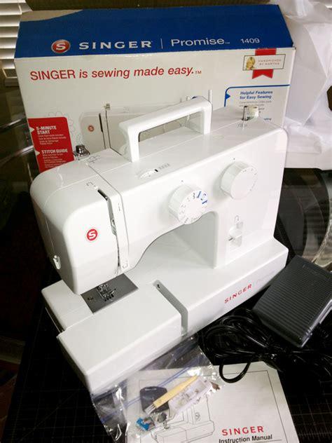 Sewing Machine Giveaway - sewing machine giveaway fashion lifestyle and diy