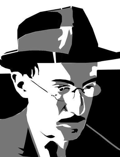 Poeta Fernando Pessoa - Completa e Livros   Mensagens