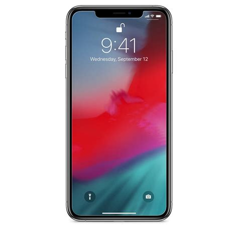 iphone xs max screen protectors phonearena