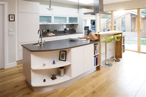 Cucine Stile Scandinavo by 30 Modelli Di Cucine Bianche Dal Design Scandinavo
