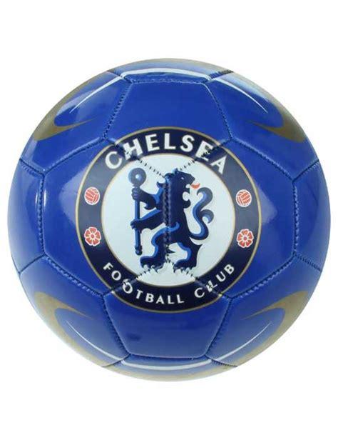 Helm Club Bola Mu Arsenal Chelsea toko olahraga hawaii sports bola original team chelsea axis football