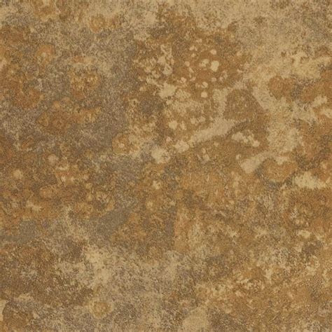 Snap Tile Flooring by Shop Snapstone Non Interlocking 44 Pack Camel Porcelain