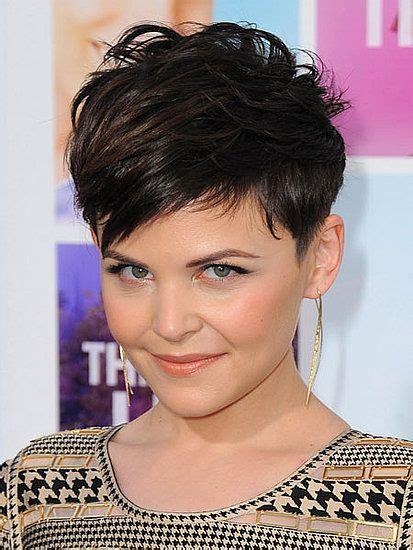 how to pin a fringe back pixie cut fabulous fringe big love awesome and fringes