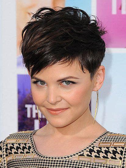 haircut short weigh fabulous fringe haarschnitt kurz haar und beauty und frisur