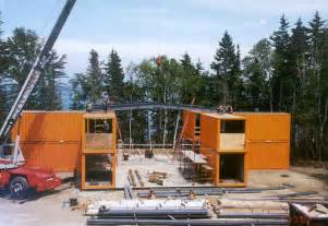 prices of homes 7 benefits of shipping container home design