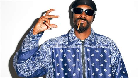 crip hop snoop dogg hints new album make america crip again