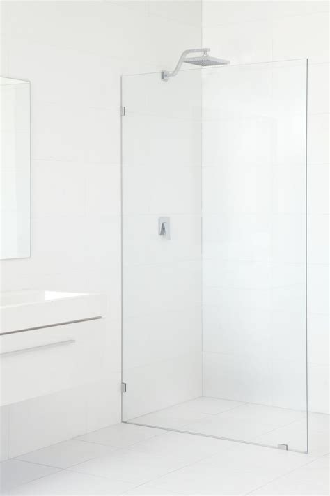 bathroom wall panels bunnings 1000 ideas about glass shower panels on pinterest shower panels shower walls and