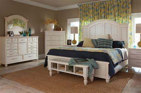Bedroom Requirements California Bedroom Requirements Carolina 28 Images Evan King