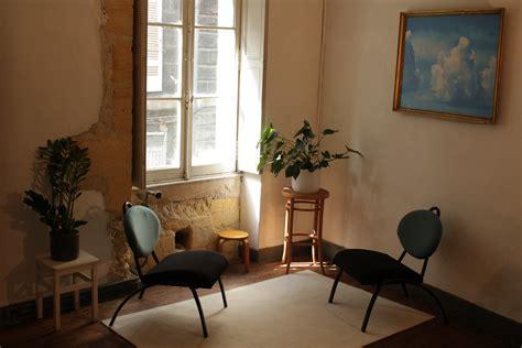 Cabinet Sophrologie by Mon Cabinet De Sophrologie Sophrologue 224 Bordeaux