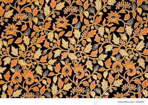 indonesia batik pattern wallpaper picture of indonesian batik sarong