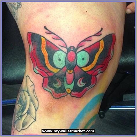 wolf butterfly tattoo designs awesome tattoos designs ideas for and amazing