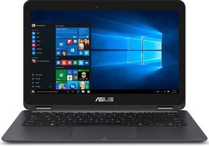 asus ux360ca ah51t 13.3 inch reviews laptopninja