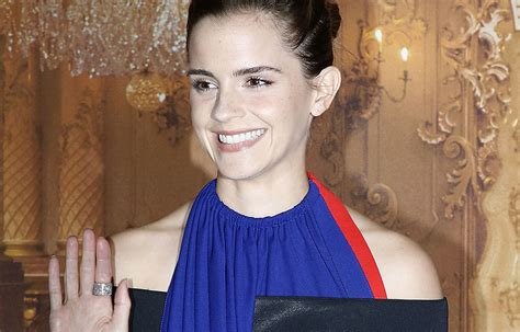 emma watson instagram emma watson has a new instagram account and you re going