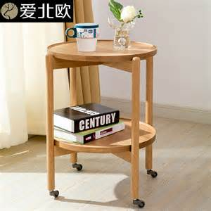 small tables with wheels compare prices on small table wheels shopping buy