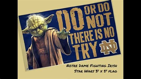 gifts for notre dame fans 2015 gift ideas notre dame fighting wars fans