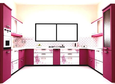 design l 25 latest design ideas of modular kitchen pictures