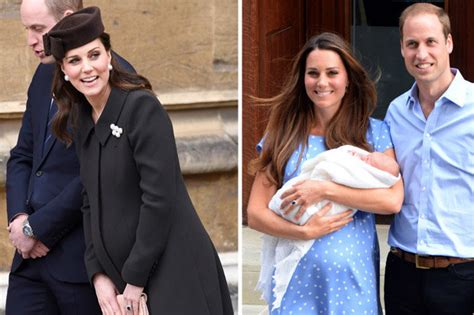 Kates All The News Today by Royal Baby Name Odds These Are The Most Popular Monikers