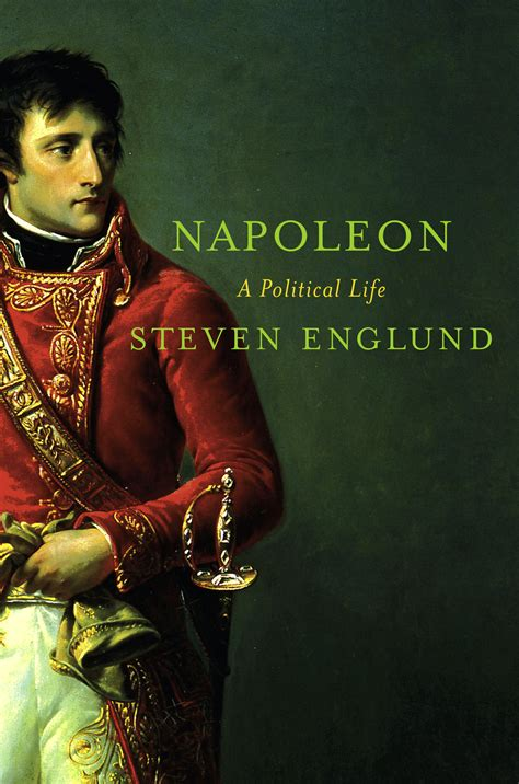 best napoleon bonaparte biography book napoleon ebook by steven englund official publisher page