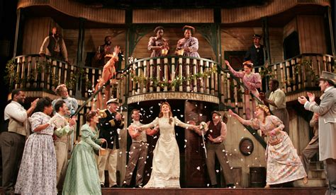 show boat cast goodspeed musicals show boat