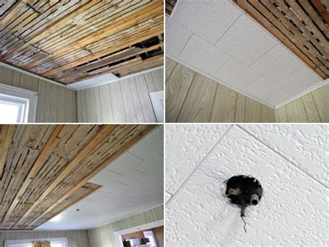 Armstrong Ceiling Installation by Armstrong Ceiling Install Rainydaymagazine
