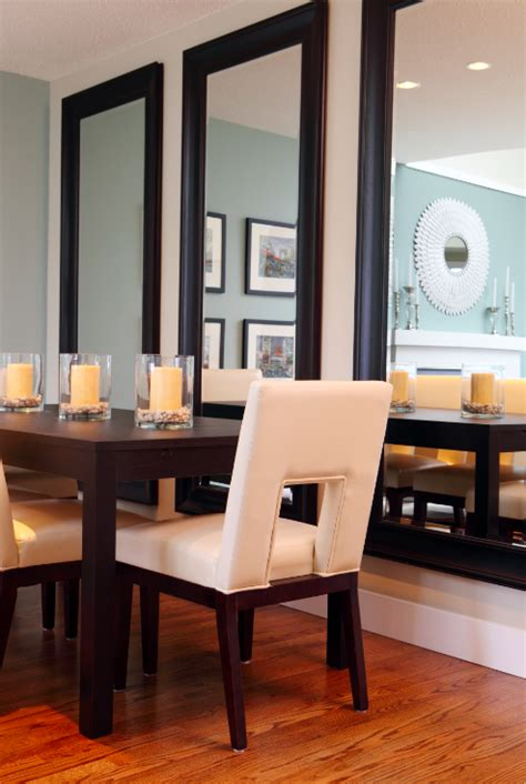 dining room mirrors advice for designers why your project isn t published