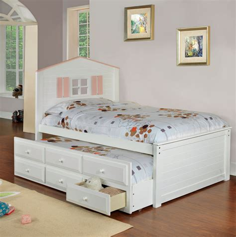 girls white twin bed girls twin bed white lustwithalaugh design trends in
